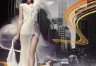 Kampania reklamowa dla MSR TRAFFIC 2013