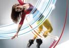 Reklama prasowa MSR TRAFFIC 2011
