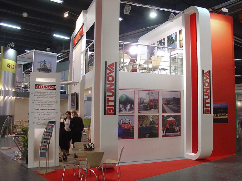 BITUNOVA (2)