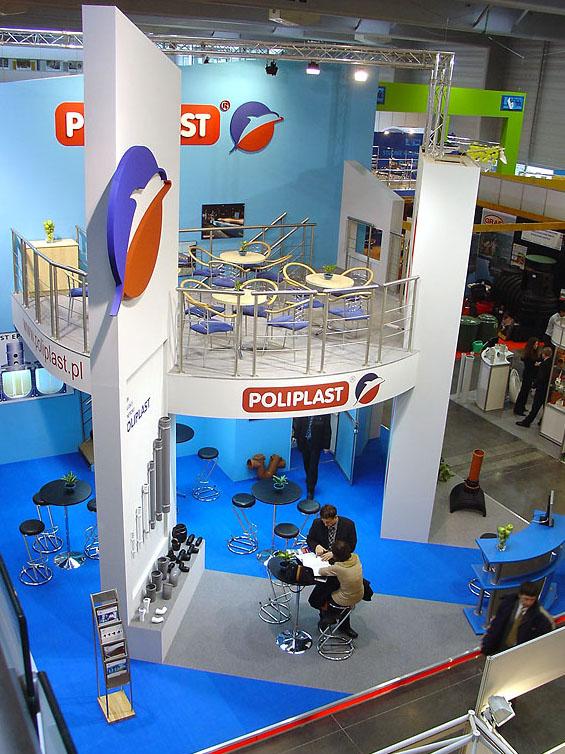 POLIPLAST (10)