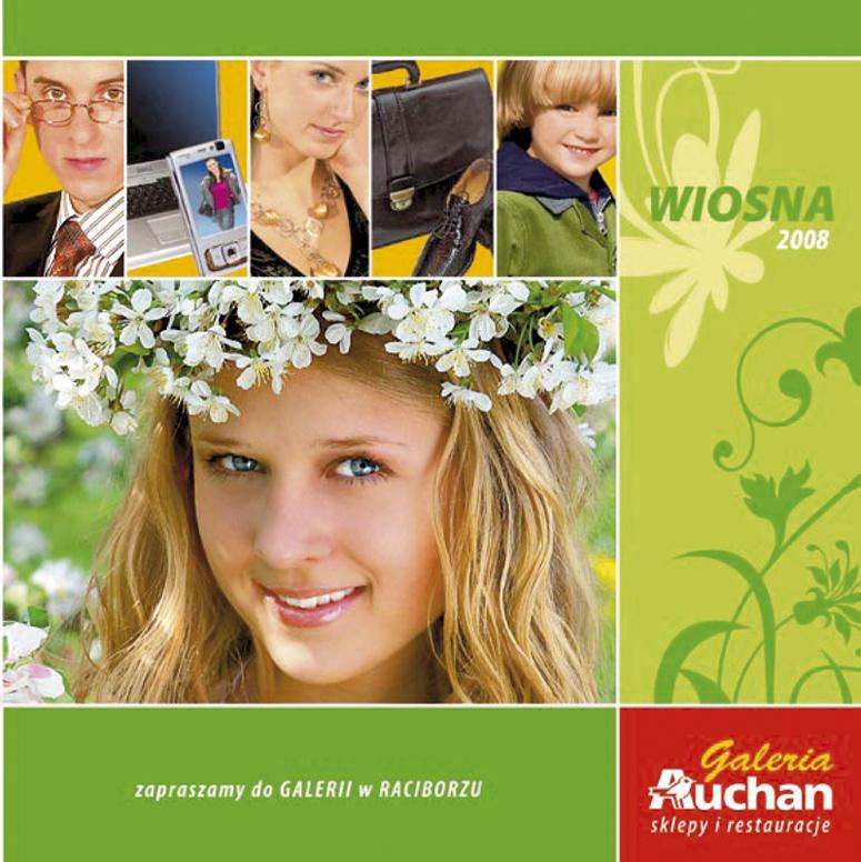 Auchan Galeria model RACIBORZ.indd