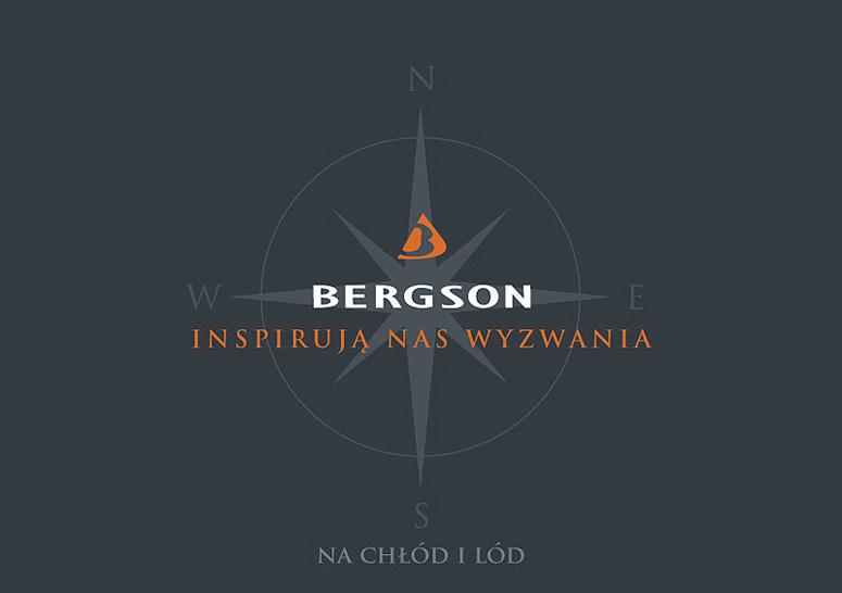 bergson_folder.indd
