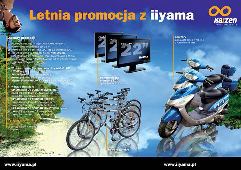iiyama polska (1)