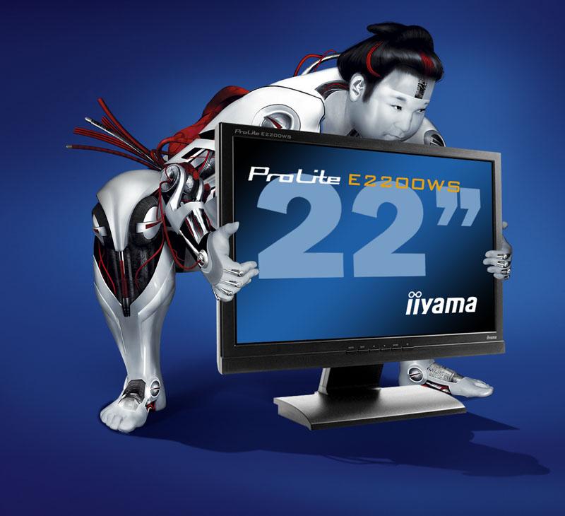 iiyama polska (6)