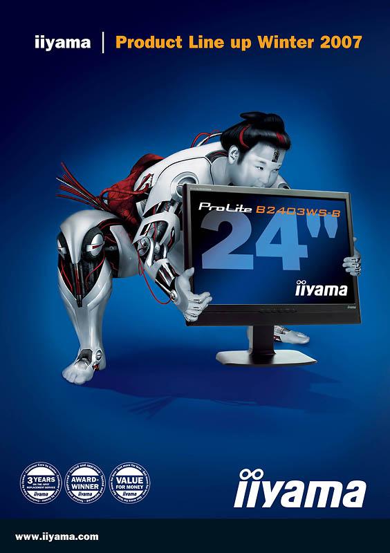 iiyama polska (7)
