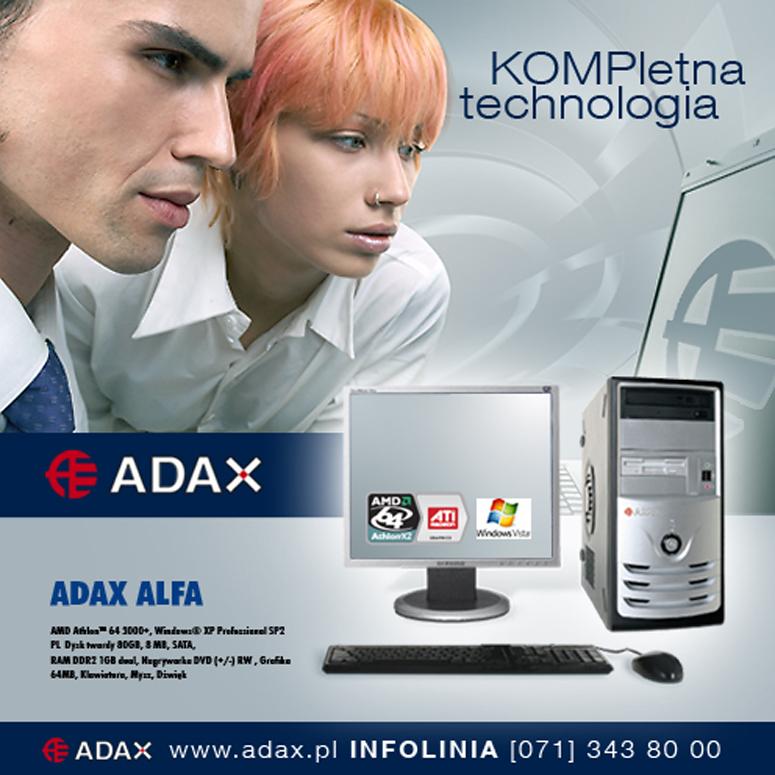 incom marka adax (1)