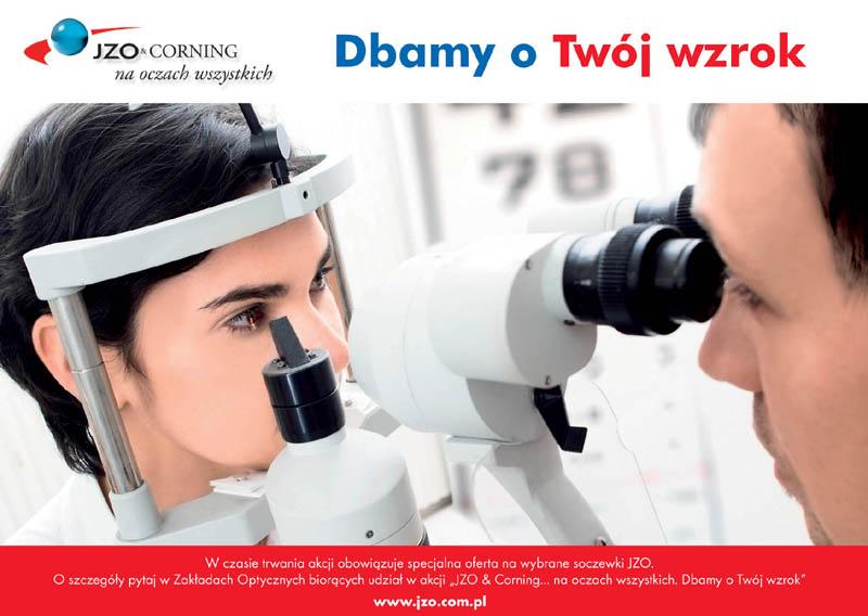 jeleniogorskie zaklady optyczne (1)