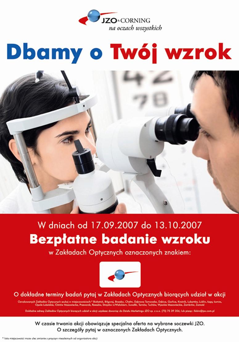 jeleniogorskie zaklady optyczne (2)