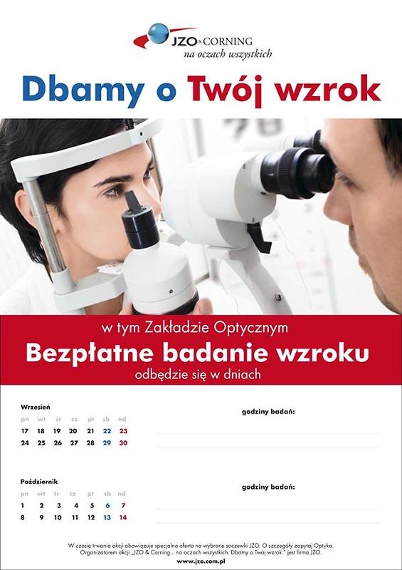 jeleniogorskie zaklady optyczne