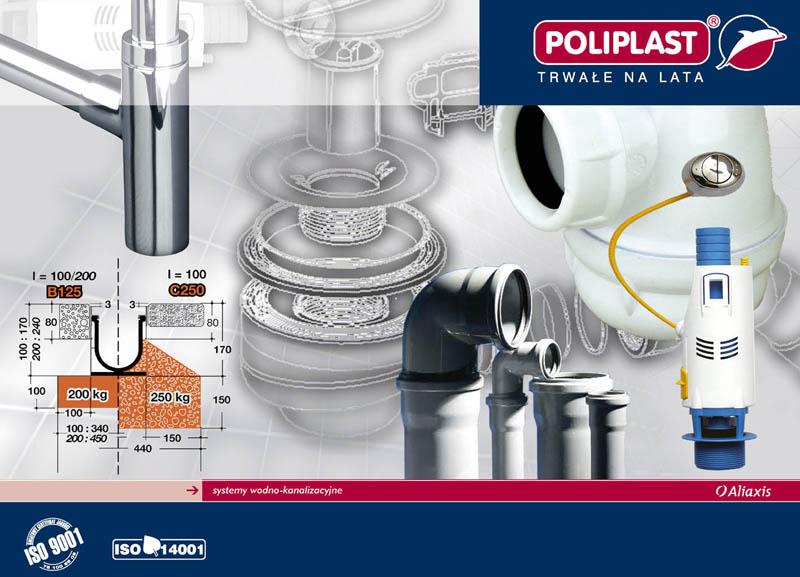 poliplast (6)