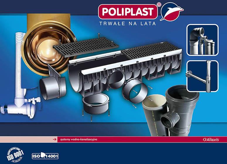 poliplast (7)