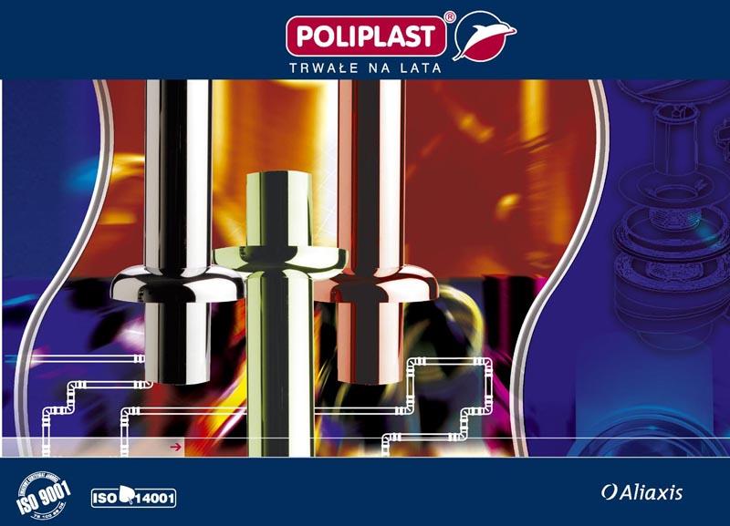 poliplast (8)