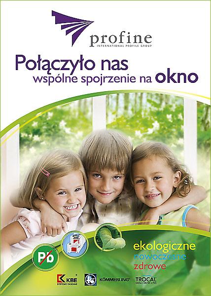 profine polska (4)