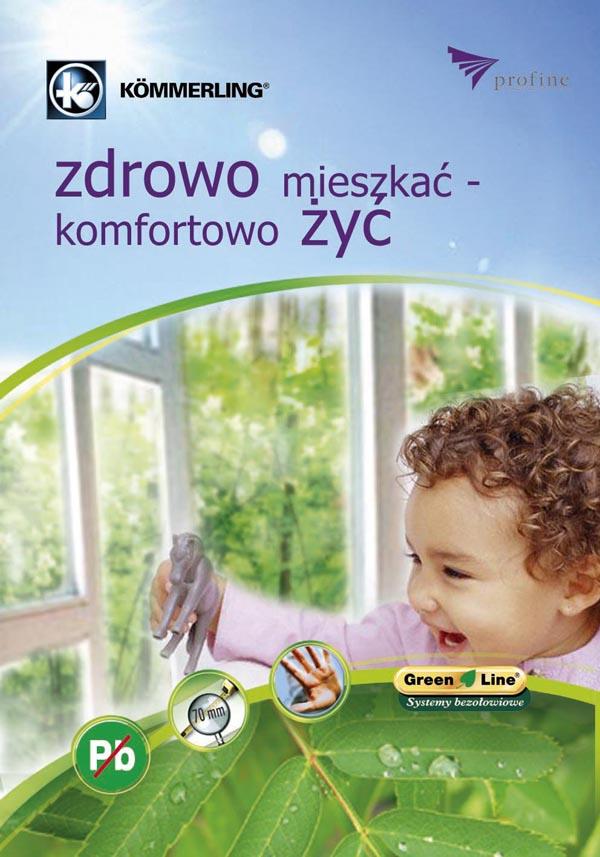 profine polska (5)