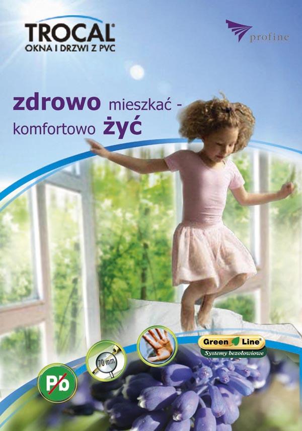 profine polska (6)