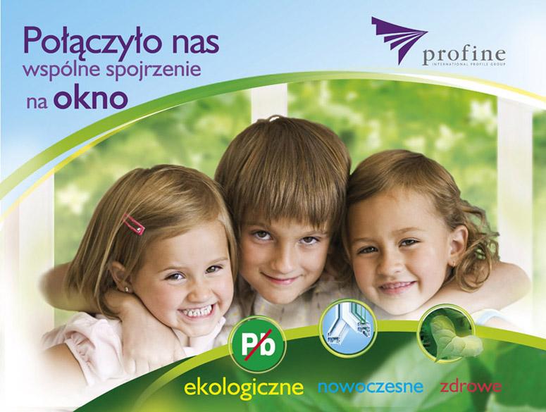 profine polska (8)