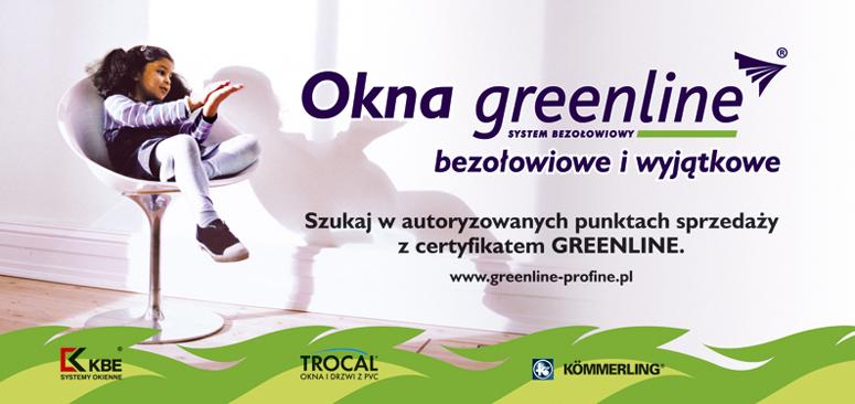 profine polska