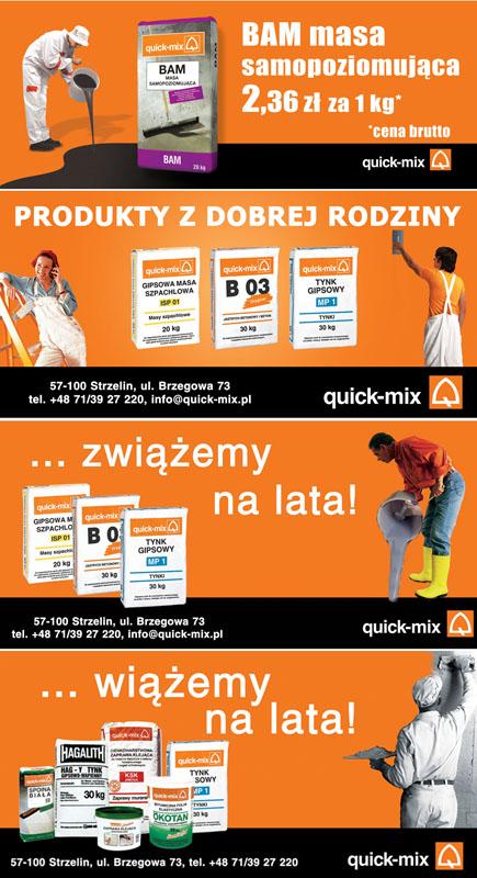 quick mix (5)