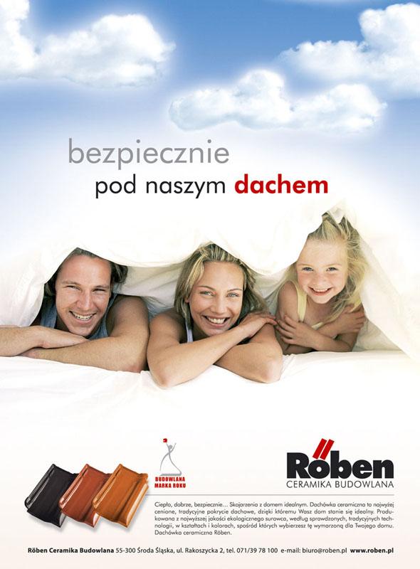 Roben203x275.indd