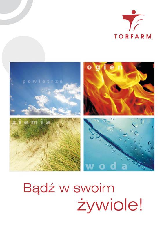 torfarm (1)